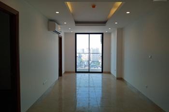 Cần bán căn hộ diện tích 65m2 dự án 110 Cầu Giấy bán giá 2,58 tỷ. LH: 0942155292
