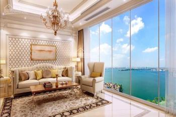 Tôi bán nhà mặt phố Võng Thị, Tây Hồ, DT 100m2 x 8T, MT 5.3m, giá 23 tỷ, LH: 0832.108.756