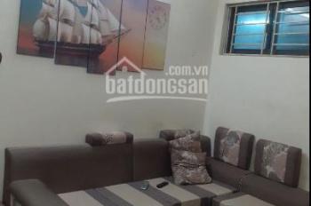 Cần bán nhanh căn hộ 3 ngủ tầng trung tại toà CT12 KVKL, DT: 73.6m2, 3 ngủ. LH: 0336133493 Tùng