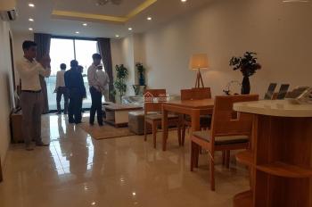 Chính chủ cần bán lại căn hộ số 05 diện tích 103,5m2  chung cư 110 Cầu Giấy, giá 4 tỷ. 0942155292