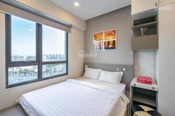 Masteri An Phú cho thuê căn hộ 1-2-3 phòng ngủ full nội thất cao cấp. LH: 039 435 7336