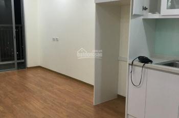 Chính chủ bán lại căn hộ 2pn Anland Complex Hà Đông, đã có sổ - 0984950295