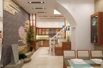 Cho thuê nhà 4 tầng mặt Hồ Ba Mẫu, Phương Liên, Đống Đa, Hà Nội. Giá 25tr/tháng, LH: 0987826168
