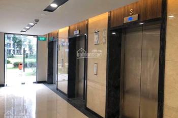 CC bán căn 53m2 khu Emrald Celadon City, có thể thiết kế 2PN. Giá tốt nhất 2 tỷ 1, LH. 0902712181