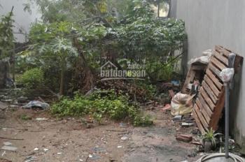 Bán đất dịch vụ Cây Quýt La Khê, gần đường đôi Văn Khê, 48m2, giá: 3.6 tỷ. LH: 0987819855