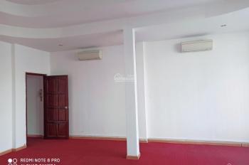Chính chủ cần cho thuê nguyên căn nhà gần sân bay