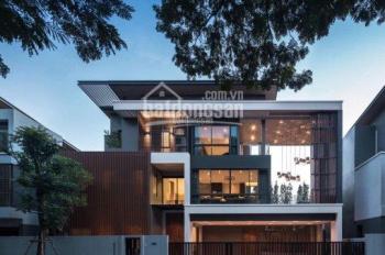 Bán nhà MTKD đường nhựa 8m, Tăng Nhơn Phú, Quận 9, DT: 5x11m, trệt, 2 lầu, giá 5 tỷ
