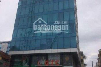 Bán nhà 2MT hẻm nhựa 8m sạch sẽ Ba Vân, Tân Bình (4.8x13m) 4 tầng 7.57 tỷ
