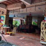 Bán khu sinh thái biệt thự homestay tại Lương Sơn, Hòa Bình
