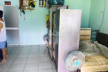 Cần bán nhà cấp 4 cách đường Nguyễn Hữu Cảnh 40m