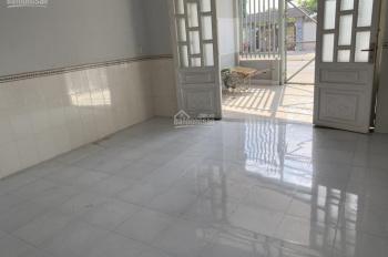 Nhà đường Nguyễn Chí Thanh buôn bán ngon lành, giá 2 tỷ 850
