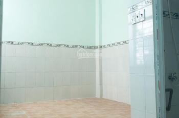 Cho thuê phòng mới xây sạch sang sáng thoáng mát Bình Tân, giá rẻ bèo 1tr9 - 2tr/th 0902950673 Nhật