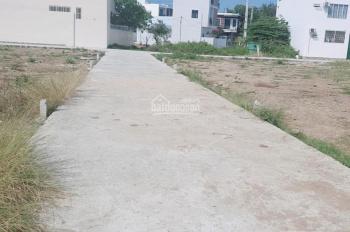 Cần bán nhanh lô đất hẻm Phú Nông, Vĩnh Ngọc