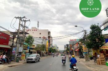 Cho thuê mặt bằng 20m ngang mặt tiền Phạm Văn Thuận, P. Tam Hiệp, 0976711267 (Thư)