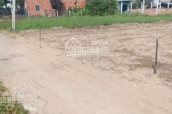 Đất mặt tiền đường, đá xanh cần bán