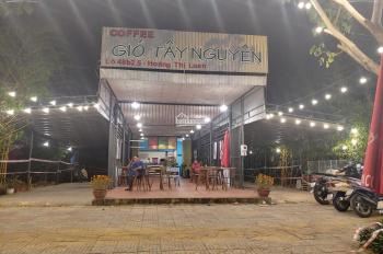 Cho thuê mặt bằng quán cafe vườn như hình rộng 300m2 đường Hoàng Thị Loan, Đà Nẵng