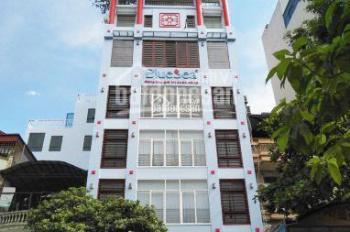 Chính chủ cho thuê sàn văn phòng tại tòa nhà 91 Trung Kính, Trung Hòa, Cầu Giấy  dt: 80m,100m,150m2