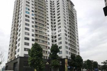 Cho thuê mặt bằng tầng 1 tòa dự án Housinco Phùng Khoang, Lương Thế Vinh, 67,90,150, 240m2...