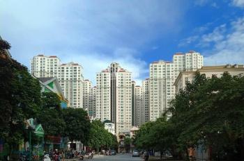 Chính chủ cắt lỗ Căn Hộ 3pn Chung Cư Cao Cấp Hyundai Hillstate Hà Đông. LH Giang: 0989087184
