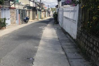 Bán đất tặng nhà phường 2 dalat