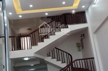 Chính chủ cần bán nhà đất mặt đường Quốc Lộ 3, Đông Anh, Hà Nội. LH: Mr Minh 0962788835.