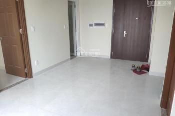 Bán căn hộ TDH Riverview Bình Chiểu, Thủ Đức, 62m2=1.48 tỷ, 2PN, VAT, 2% bảo trì, phí quản lý