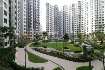 Cho thuê căn hộ Emerald Celadon giá rẻ 2PN, Bờ Bao Tân Thắng, Q. Tân Phú, 13 triệu/tháng