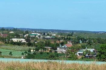 Đất biệt thự nghỉ dưỡng, tuyệt tác Thung Lũng Xanh, 500m2 chỉ 450 triệu