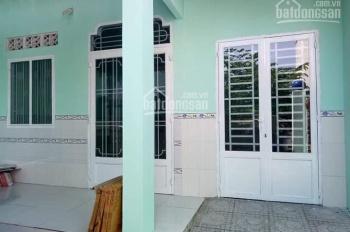 Bán đất tặng nhà hẻm 121 Phạm Ngọc Thạch, giá 2.1 tỷ