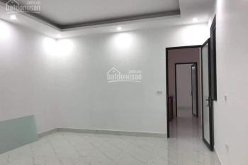 Bán nhà đẹp Lê Quang Đạo - ô tô - 58m2 - 4T - MT 4.8m - 4.5 tỷ