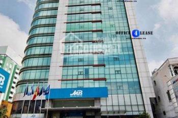 Chủ nhiều nhà quá, bán nhà phố Wall Kim Đồng, 2 mặt tiền, 116m2, giá sốc 23 tỷ