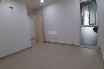 Cho thuê căn Conic Skyway 2PN 75m2, giá 6.5tr/th đối diện đại học Kinh Tế. LH: 0902826966