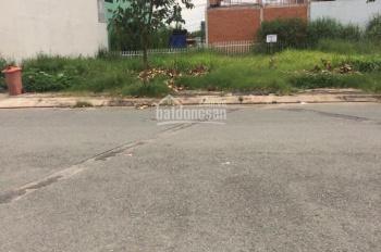 Bán đất nền đường D2 trong KDC Thuận Giao, kế bên tiểu học Thuận Giao chỉ 1 tỷ 550/90m2. 0968946014