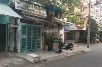 Nhà C4 có 2 phòng, MT kinh doanh đường 18A, công viên Phước Bình, Quận 9, 65m2/5.3 tỷ
