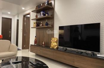 Cho thuê căn hộ cao cấp Indochina view sông Hàn. LH: 0764981726