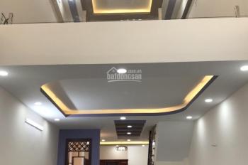 Cần tiền trả nợ bán gấp nhà ngay KCN Tân Bình 1,95 tỷ, 4x17m SHR, LH 0908555267