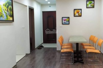 Cho thuê căn hộ chung cư 310 Minh Khai, 2PN, giá thuê: 8.5tr/th (full đồ). Liên hệ: 0967876936