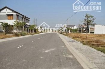 Kẹt vốn tôi cần bán đất KDC D2D Biên Hoà, SHR, giá chỉ 21tr/m2. LH 0792129282
