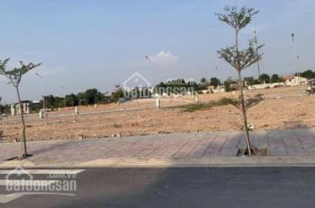 Bán đất Thuận An thổ cư 100% SHR