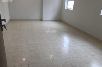 Cho thuê chung cư A10 - Nam Trung Yên, 72m2, 2PN, nội thất cơ bản 11 triệu/th - 0916 24 26 28