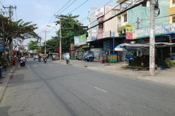 Chính chủ bán gấp đất MT Lê Quang Định Bình Thạnh giá TT 1.8tỷ 90m2 SHR, thổ cư. LH 0906873743 Ngọc