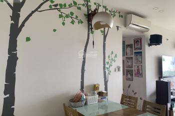 Cần cho thuê căn hộ 3PN khu Ruby, Emerald Celadon City giá 12tr/tháng, LH: 0919.147.215