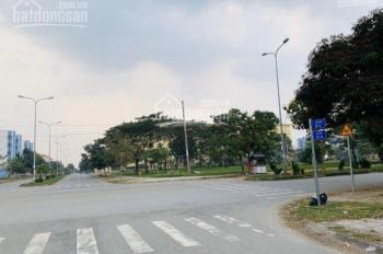 Bán đất KDC Tân Tạo liền kề Tên Lửa, Bình Tân. Sổ hồng riêng, KDC sầm uất thuận tiện KD mua bán