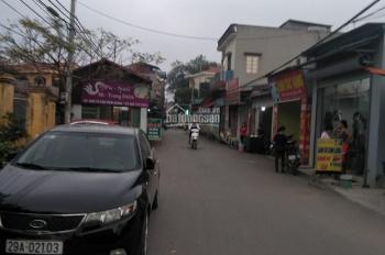MP Rạng Đông Biên Giang HĐ nằm ngay ngã tư chợ kinh doanh - VP - an cư lập nghiệp đỉnh 098224768