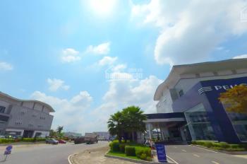 Chỉ cần thanh toán 800tr nhận ngay đất MT Lê Tấn Bê, quận Bình Tân, SHR bao sang tên. 0705034176