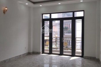 Mặt tiền Nguyễn Thượng Hiền 4x18m, 9 phòng ngủ chỉ 14 tỷ