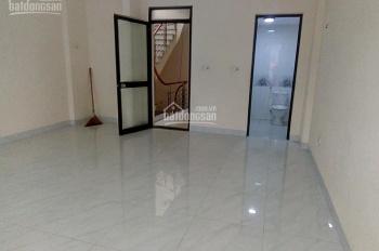 Cho thuê chung cư mini giá 2,5tr - 3tr/th số 15A ngõ Văn Chương, Tôn Đức Thắng. LH 0936412192
