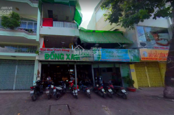 Tôi cần cho thuê nhà 2 mặt tiền Phan Đình Phùng và Trường Sa, Q. Phú Nhuận, 7x30m, giá 60tr/th