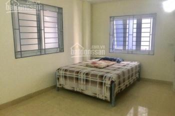 Cho thuê chung cư mini giá 2tr - 3,5tr ngõ 231, Trần Khát Chân, gần Nguyễn Khoái, Kim Ngưu, Lò Đúc