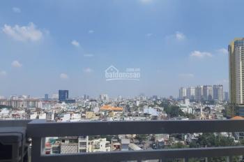 Cần bán gấp CHCC Phú Thạnh, Nguyễn Sơn, 100m2, 3PN, có 1 số nội thất. Giá: 2.45 tỷ, LH: 0934026214